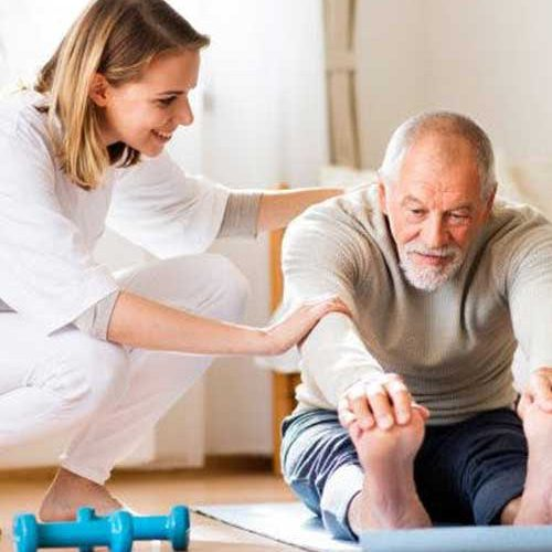 physio-services