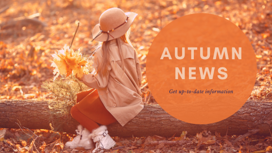 Autumn Newsletter_Web Banner