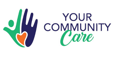 Your Community Care